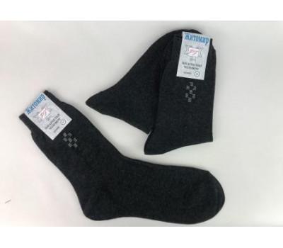 Шкарпетки чоловічі Житомир тонкі (вега) 10 шт/уп