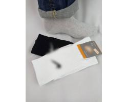 Шкарпетки чоловічі Спорт стрейч,теніс Nike (розмір 41-44) асорті 12шт/уп