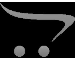 Труси-шорти мальчик 5014 (12шт/уп)